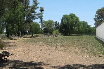 Foto de rancho en venta en  , solares grandes, atlixco, puebla, 2880984 No. 01