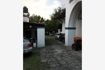 Foto de oficina en renta en soledad 30, san nicolás totolapan, la magdalena contreras, distrito federal, 2688119 No. 02