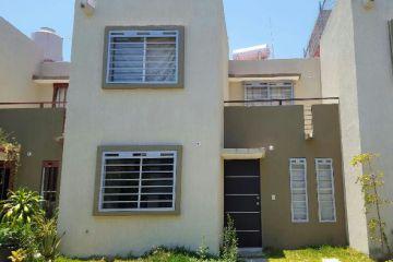 Foto de casa en venta en, solidaridad infonavit, tepic, nayarit, 2112562 no 01