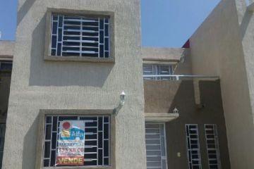 Foto de casa en venta en, solidaridad infonavit, tepic, nayarit, 2115772 no 01