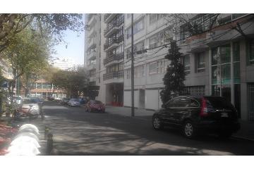 Foto de departamento en renta en  , polanco iv sección, miguel hidalgo, distrito federal, 2954999 No. 01