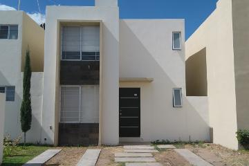 Foto de casa en renta en sombra de abedul , villas de bonaterra, aguascalientes, aguascalientes, 0 No. 01