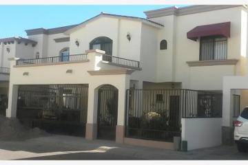 Foto de casa en renta en sonoma 00, villa de parras, hermosillo, sonora, 2851442 No. 01