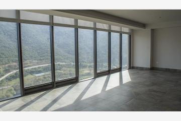 Foto principal de departamento en venta en sonoma, renacimiento 1, 2, 3, 4 sector 2877524.