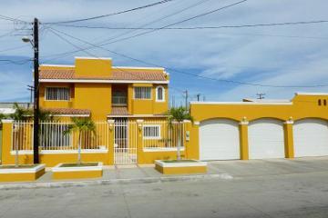 Foto de casa en renta en  760, pueblo nuevo, la paz, baja california sur, 2943653 No. 01