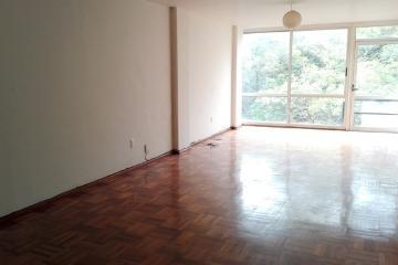 Foto de departamento en renta en sonora , condesa, cuauhtémoc, distrito federal, 2723641 No. 01