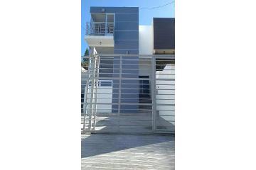 Foto de casa en venta en  , sonora, tijuana, baja california, 2828148 No. 01