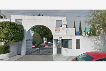Foto de casa en venta en  144, miguel hidalgo, tlalpan, distrito federal, 2898812 No. 01