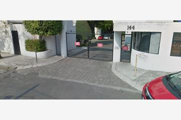 Foto de casa en venta en  144, miguel hidalgo, tlalpan, distrito federal, 2942087 No. 01