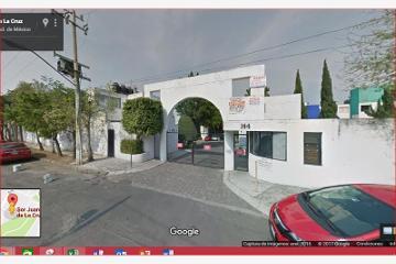 Foto de casa en venta en  144, miguel hidalgo, tlalpan, distrito federal, 2950806 No. 01