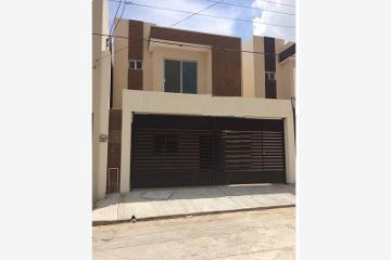 Foto de casa en venta en  208, unidad nacional, ciudad madero, tamaulipas, 2059094 No. 01