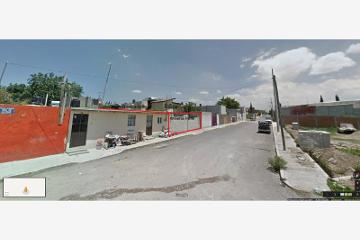 Foto de terreno habitacional en venta en sor juna ines de la cruz 8511, tres cruces, puebla, puebla, 2780888 No. 01