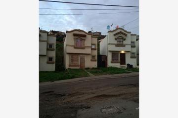 Foto de casa en venta en sorrentino 6441, santa fe, tijuana, baja california, 2878768 No. 01