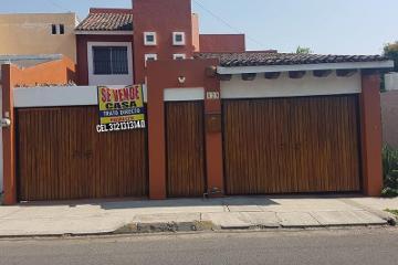 Foto de casa en venta en sostenes rocha 429, josé pimentel llerenas, colima, colima, 4575964 No. 01