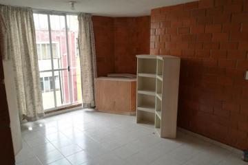 Foto de departamento en renta en soto 266, guerrero, cuauhtémoc, distrito federal, 0 No. 01
