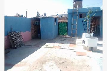Foto de casa en venta en s.ramon 1, guadalupe centro, guadalupe, zacatecas, 2907242 No. 01