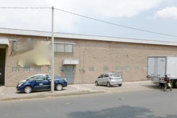 Foto de oficina en renta en  0, central de abasto, iztapalapa, distrito federal, 2775477 No. 01