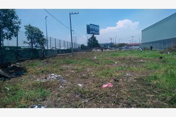 Foto de terreno comercial en venta en subasta oriente 8, central de abasto, iztapalapa, distrito federal, 2660803 No. 01