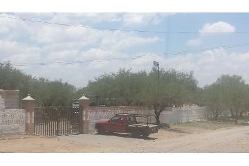 Foto de bodega en venta en, subdivisión villa de guadalupe, pabellón de arteaga, aguascalientes, 2474067 no 01
