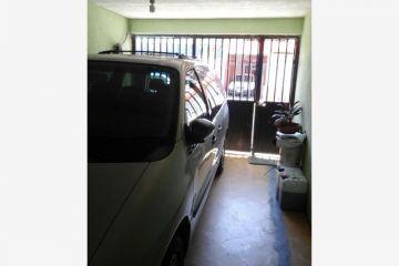 Foto de casa en venta en sucre 340, lagos de oriente, guadalajara, jalisco, 2150412 no 01
