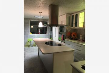 Foto de casa en renta en sucre sur 34, torres lindavista, gustavo a madero, df, 1580016 no 01