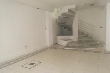 Foto de casa en renta en sucre sur , torres lindavista, gustavo a. madero, distrito federal, 2965464 No. 01