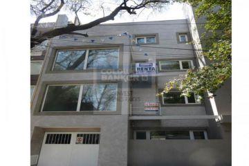 Foto de departamento en renta en sudermann 307, polanco iv sección, miguel hidalgo, df, 2855838 no 01