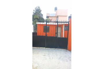 Foto de casa en renta en  , sumidero, xalapa, veracruz de ignacio de la llave, 2587157 No. 01