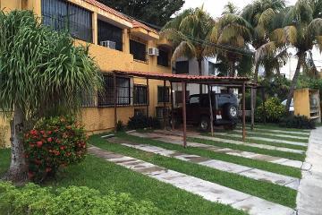 Foto de departamento en renta en  , supermanzana 15, benito juárez, quintana roo, 2310950 No. 01