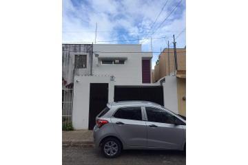 Foto de departamento en renta en  , supermanzana 51, benito juárez, quintana roo, 2912604 No. 01