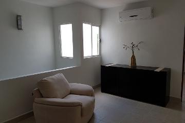 Foto de casa en renta en  , supermanzana 57, benito juárez, quintana roo, 0 No. 03