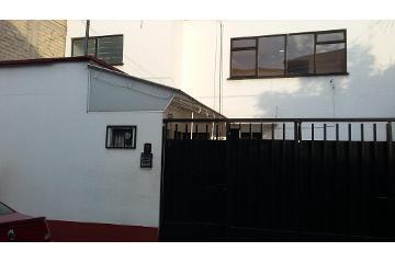 Foto de casa en venta en sur 113 a 1, sector popular, iztapalapa, distrito federal, 2420254 No. 01