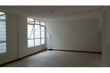 Foto de casa en venta en sur 113 a , sector popular, iztapalapa, distrito federal, 2400210 No. 03