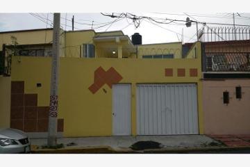 Foto de casa en renta en sur 125 0, los reyes culhuacán, iztapalapa, distrito federal, 0 No. 01
