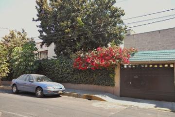 Foto de casa en venta en sur 129 170, minerva, iztapalapa, distrito federal, 0 No. 01