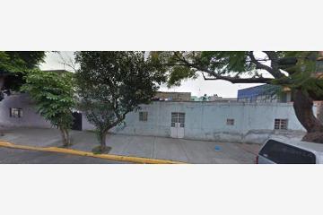 Foto de casa en venta en sur 129 ñ, gabriel ramos millán, iztacalco, distrito federal, 2852717 No. 01