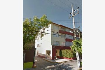 Foto de departamento en venta en  367, agrícola oriental, iztacalco, distrito federal, 2886930 No. 01