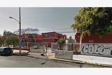 Foto de departamento en venta en sur 20 455, agrícola oriental, iztacalco, distrito federal, 0 No. 01