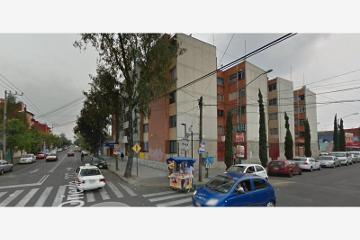 Foto de departamento en venta en sur 237 93, agrícola oriental, iztacalco, distrito federal, 0 No. 01
