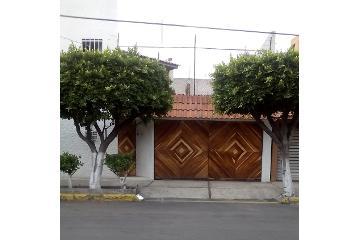Foto de casa en venta en sur 4 d 86, agrícola oriental, iztacalco, distrito federal, 2413100 No. 01