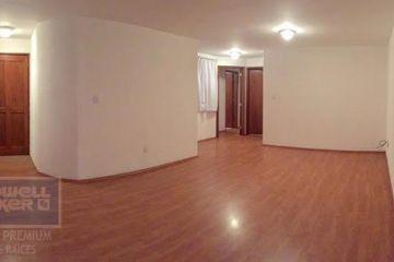 Foto de departamento en venta en sur 75 4284, ampliación asturias, cuauhtémoc, df, 2765069 no 01