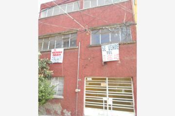Foto de casa en venta en sur 83 0, unidad modelo, iztapalapa, distrito federal, 2850952 No. 01