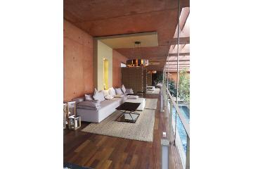 Foto de departamento en renta en  , tabacalera, cuauhtémoc, distrito federal, 2052013 No. 01