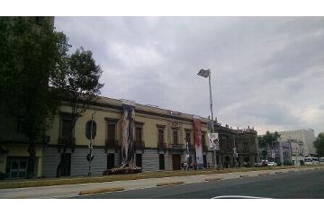 Foto de departamento en renta en  , tabacalera, cuauhtémoc, distrito federal, 2287284 No. 01