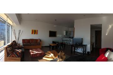Foto de departamento en renta en  , tabacalera, cuauhtémoc, distrito federal, 2940171 No. 01
