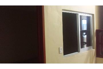Foto de casa en renta en  , tabacalera, cuauhtémoc, distrito federal, 2959704 No. 01
