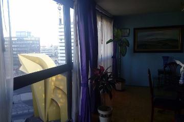 Foto de departamento en renta en  , tabacalera, cuauhtémoc, distrito federal, 2995362 No. 01