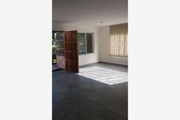 Foto de departamento en renta en tabachin 22, bellavista, cuernavaca, morelos, 2107096 no 01