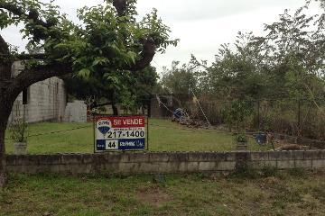 Foto de terreno habitacional en venta en tabachin htv2684 1025, lomas de miralta, altamira, tamaulipas, 0 No. 01