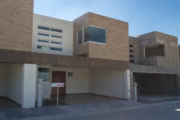 Foto de casa en venta en  , los pinos residencial, durango, durango, 2955029 No. 01